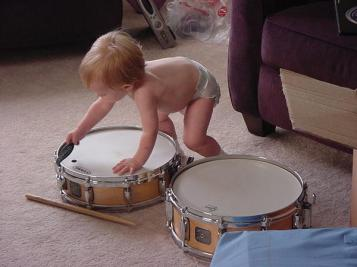 baby_drums